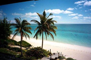 bahamas-beach-1457034