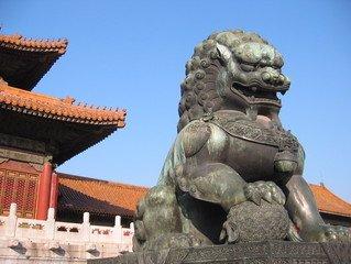 beijing-china-1-1525271