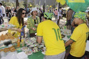 brasil-en-godoy-cruz