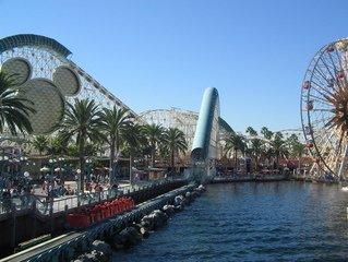 california-adventure-park-anaheim-1229005