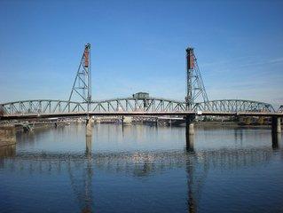 hawthorne-bridge-2-1208432