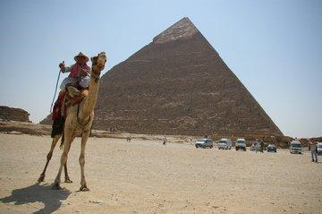 piramids-1221076