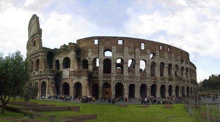 rome-colosseum-pano-1234483