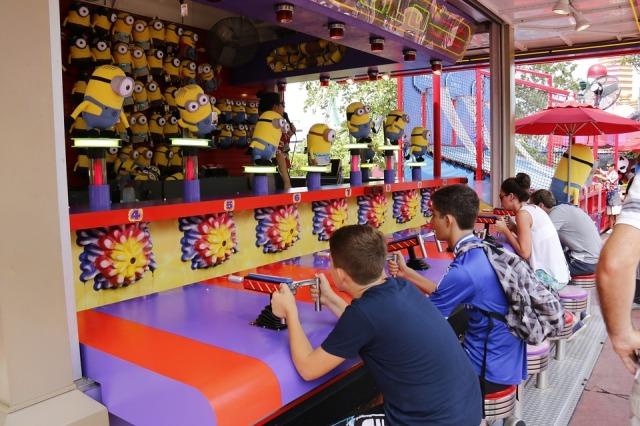 children-playing-1000605_960_720