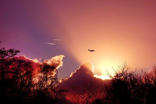 sky-3130710__340