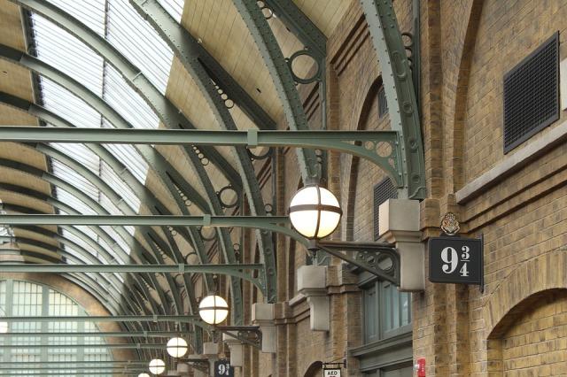 train-station-724090_960_720