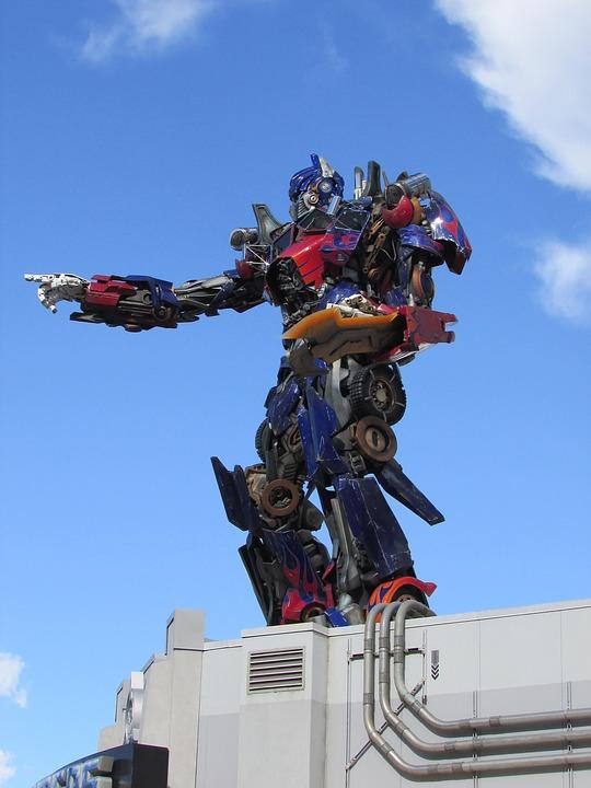 transformer-2478822_960_720