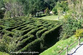 labirinto 4